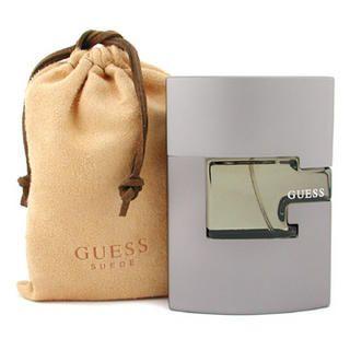 Buy Guess – Suede Eau De Toilette Spray 50ml/1.7oz