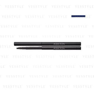Image of ADDICTION - Eyeliner Pencil (#05 Night Dive) 1 pc