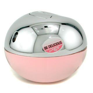 Buy DKNY – Be Delicious Fresh Blossom EDP Spray 50ml/1.7oz