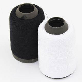 Sewing Thread (One Piece) 1049490503