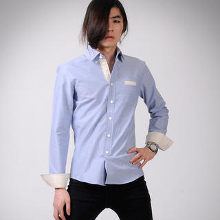 Buy deepstyle Dress Shirt 1022071830