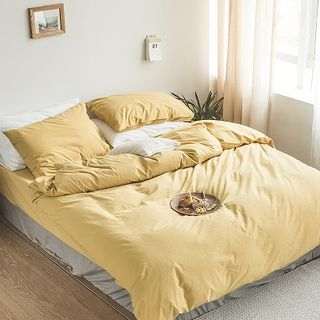 Bedding   Bed   Set