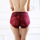 Lace Panties 3 pcs 1596