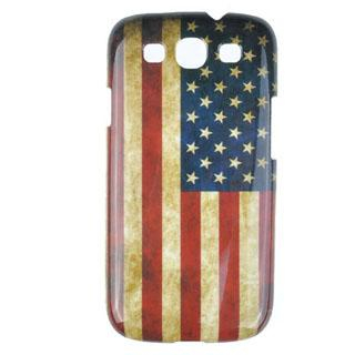 UK Flag Samsung Galaxy S3 Case Others - One Size 1032040012