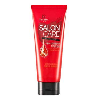 Salon Care Wave & Curl Ample Clinic Treatment 200ml 200ml