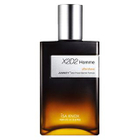 ISA KNOX - X2D2 Homme Aftershave 130ml 1596