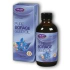 Life-Flo - Pure Borage Seed Oil 4 oz 4oz / 118ml 1596