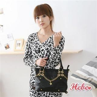 Buy Hebe Shoulder Bag / Cross Bag 1022508617