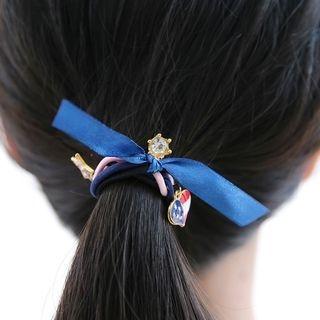 Bow Hair Tie 1054050686