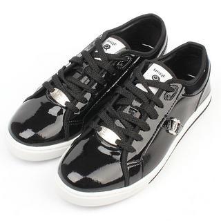 Buy BSQT Sneakers 1023016251