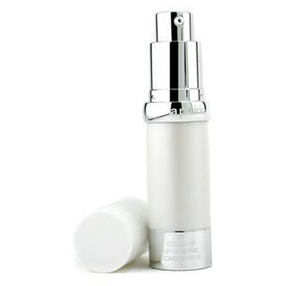 Cellular Lip Renewal Concentrate 15ml/0.5oz