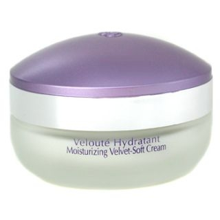 Hydro-Harmony Moisturizing Velvet Soft Cream 50ml/1.66oz