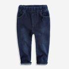 Kids Jeans 1596