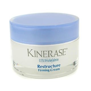 Restructure Firming Face Cream 50g/1.7oz