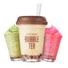Etude House - Bubble Tea Sleeping Pack 100g Strawberry