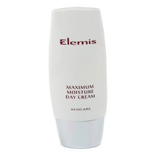 Maximum Moisture Day Cream