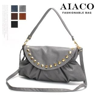Picture of AIACO Faux-Leather Handbag 1021617851 (AIACO, Handbags, Korea Bags, Womens Bags, Womens Handbags)