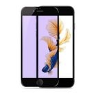 Apple iPhone 6 Plus Tempered Glass Protective Film 1596