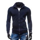 Zip Jacket 1596