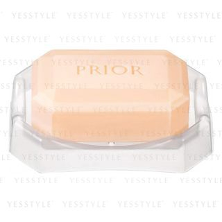 Prior All Cleanse Soap