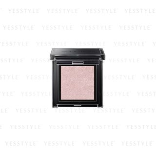 addiction-the-eyeshadow-78-sakura-storm-1g
