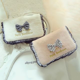 Travel Accessories Pouch 1065822131