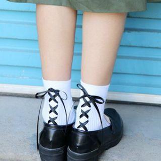Cotton | Sock