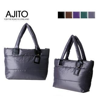 Buy AJITO Padded Tote 1021869935