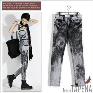 Buy TAPENA Skinny Jeans 1022800847