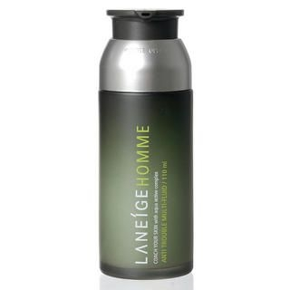 Buy Laneige – Homme Anti Trouble Multi-Fluid (for combination or oily skin types) 110ml