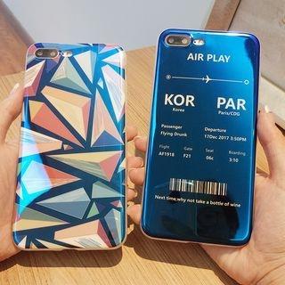 iphone 6 / 6 Plus / 7 / 7 Plus Case 1063197911