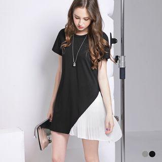 T-Shirt | Dress