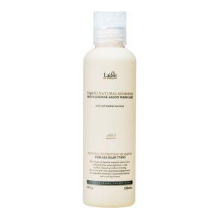 Lador - TripleX 3 Natural Shampoo 150ml
