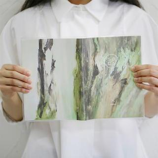 illustration-note-book-songi-medium-ivory-one-size
