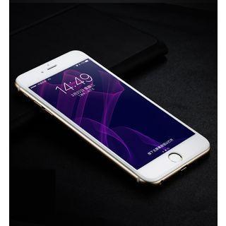 iPhone 6 / iPhone 6 Plus Screen Protective Film 1059924983