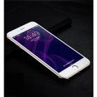 iPhone 6 / iPhone 6 Plus Screen Protective Film 1596