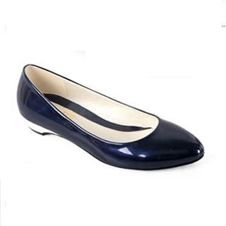 Buy Lane172 Round Toe Pumps 1022815876