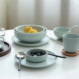 Ceramic Tableware 1053564598
