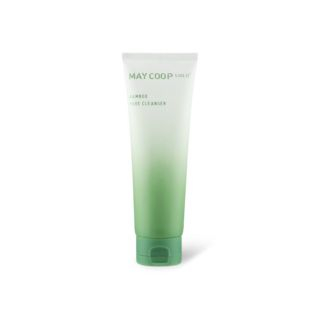 Image of MAY COOP - Bamboo Pure Cleanser 180ml