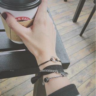 Image of Bracelet Set of 4