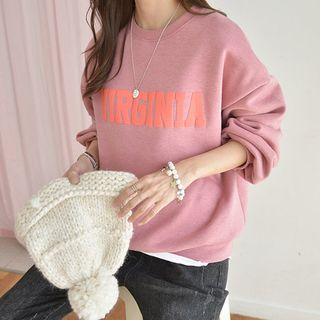 Sweatshirt   Virginia