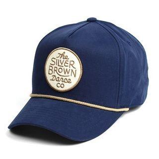 Logo-Front Baseball Cap 1061374605