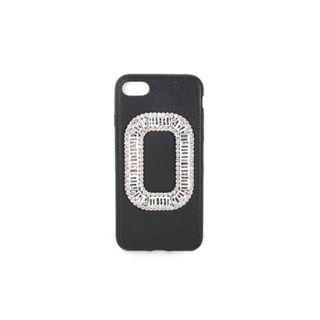 Rhinestone iPhone 6 / 6 Plus / 7 / 7 Plus Case 1057057307