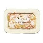 Skinfood - Sugar Bloom Shadow Box 1.5g x 3pcs 1596