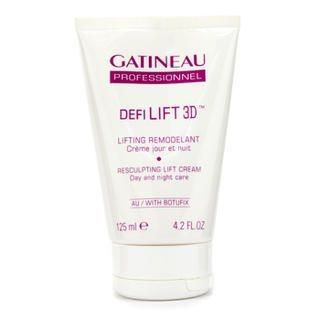 Defi Lift 3D Resculpting Lift Cream  125ml/4.2oz