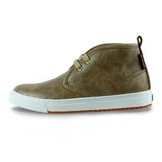 Picture of BSQT High-Top Sneakers 1021618774 (Sneakers, BSQT Shoes, Taiwan Shoes, Mens Shoes, Mens Sneakers)