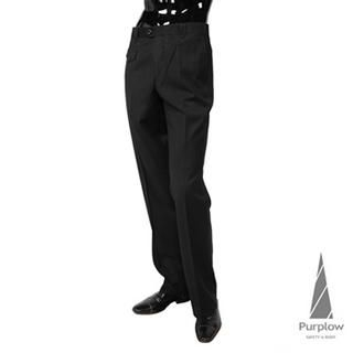 Picture of Purplow Basic Pants 1014013341 (Purplow, Mens Pants, Korea)