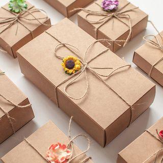 Gift | Bag