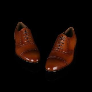 Picture of STYLEHOMME Oxfords 1022097906 (Other Shoes, STYLEHOMME Shoes, Korea Shoes, Mens Shoes, Other Mens Shoes)