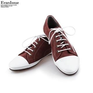 Buy evanissue Lace-Up Sneakers 1022784510